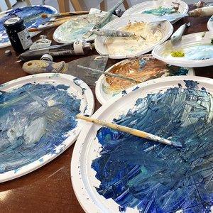 colori-atelier-sandra-petreni-pittura-300